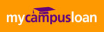 my campus loan logo