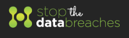 stop data breaches logo