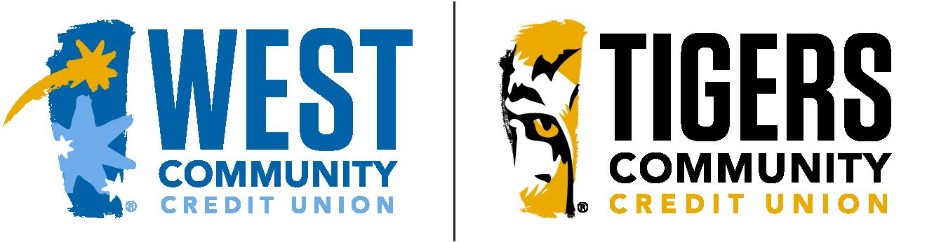 WCCU TCCU logo